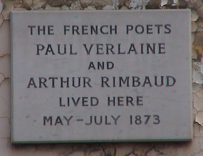 rimbaud and verlaine relationship test