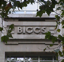 LSHTM - Biggs