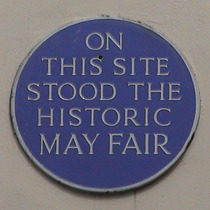 May Fair