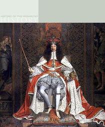 King Charles II
