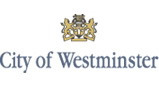 Westminster City Council