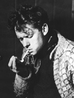 Dylan Thomas