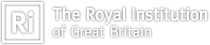 Royal Institution (of Great Britain)