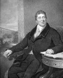 Thomas Telford