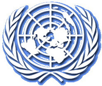 First United Nations General Assembly