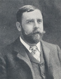 Frank Matcham