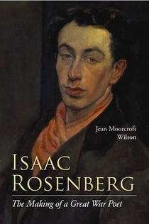 Isaac Rosenberg
