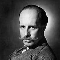 Sir Basil Spence