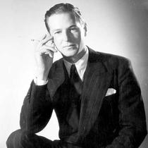 Sir Terence Rattigan