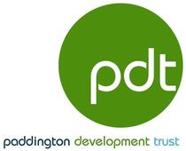 Paddington Development Trust