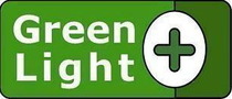 Green Light Pharmacy