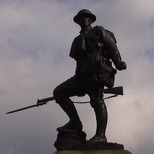 Royal Fusiliers(City of London)