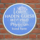 Lord Haden-Guest
