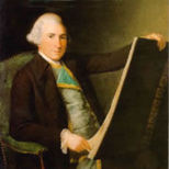 Robert Adam