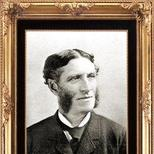 Matthew Arnold