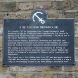 Anchor Brewhouse