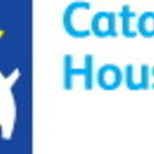Kensington Housing Trust / Catalyst Housing