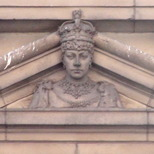 Knightsbridge - 2 - Queen Alexandra