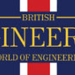 British Engineerium Trust