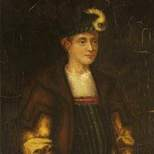 Lord Guilford Dudley / Guildford Dudley