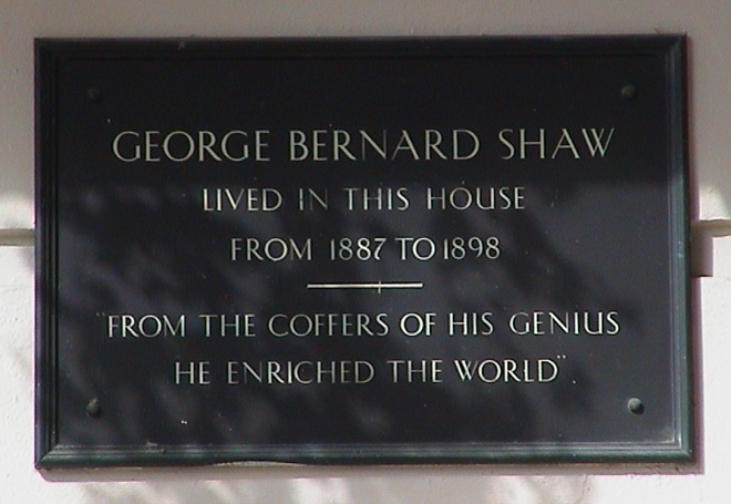 george bernard shaw fabian essays socialism The fabian society george bernard shaw the fabian society on october 24, 1883, in london, a group of 17 wealthy socialists gathered to discuss a 'fellowship of the new life', which was based on the writings of scholar thomas davidson, who hoped to start some sort of monastic order the group included george bernard shaw.