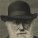 Charles Robert Darwin