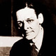 T.S. Eliot