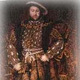 King Henry VIII