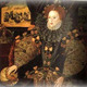 Queen Elizabeth I